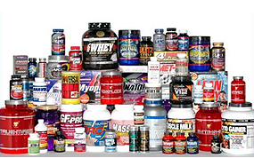 best-muscle-supplements