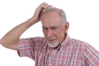 http://webhealthwire.com/wp-content/uploads/2015/09/old-man-scratching-head.png