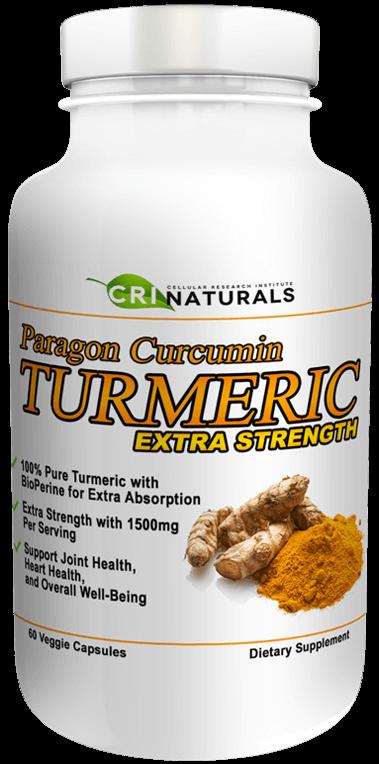 turmeric-1-bottle