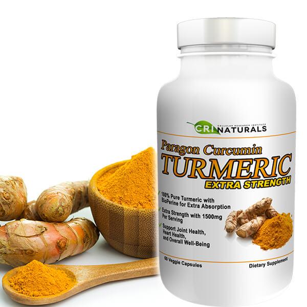 turmeric-facebook-test