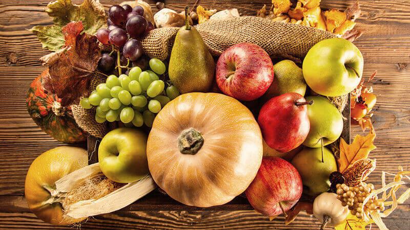fall-produce