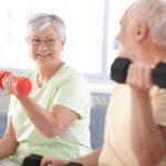 seniorexercising