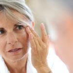 skin-issues-wrinkles